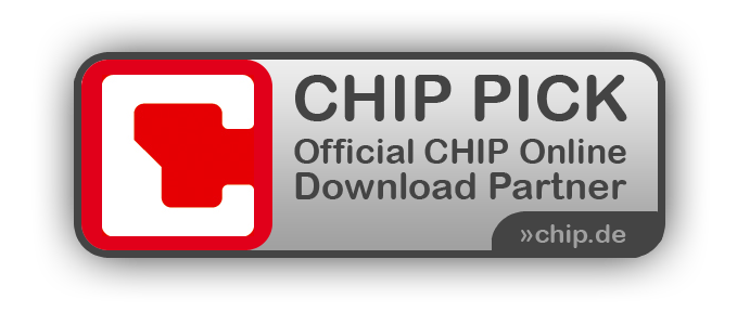 CHIP PICK Official CHIP Online Download Partner